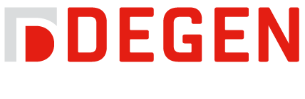 degen-versicherungsmakler.de-Logo